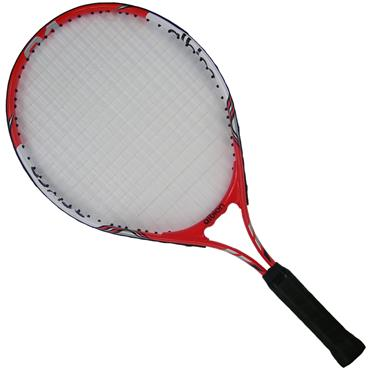 "Albion Rally Tennis Racket - 21"" (Age 4 - 6)"