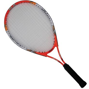 "Albion Rally Tennis Racket - 24"" (Age 6 - 9)"