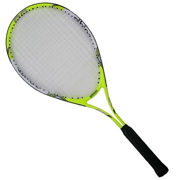"Albion Rally Tennis Racket - 26"" (Age 11 - 13)"