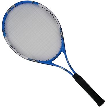 "Albion Rally Tennis Racket - 27"" (Age 13+)"