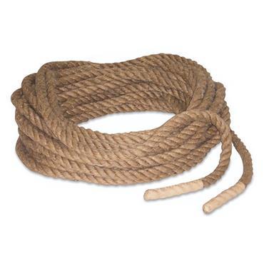 McSport Tug of War Rope