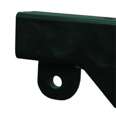 Top Pro Super Heavy Wall Bracket