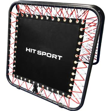 Football Rebounder | Double Sided