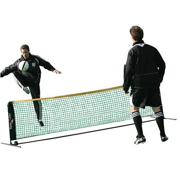 Precision Training Soccer Skills Net