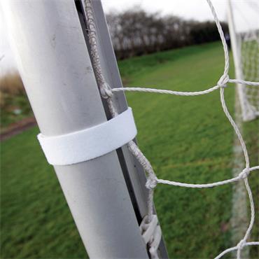 Precision Velcro Net Fasteners