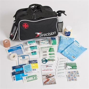 Medical Kit A | Refill