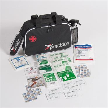 Medical Kit B | Refill