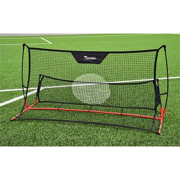 Precision Training Pro Dual Rebounder