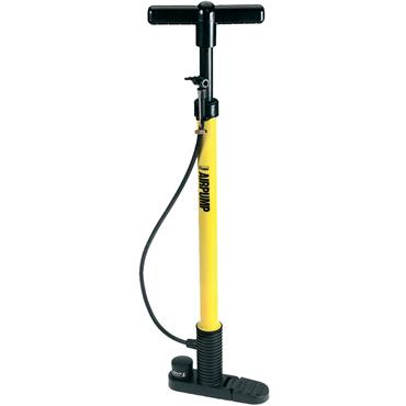 Precision Training Heavy Duty Stirrup Pump