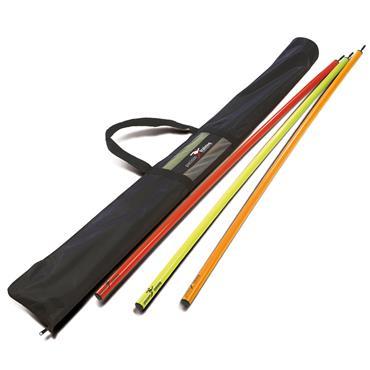 Precision Training Boundary Pole Carry Bag