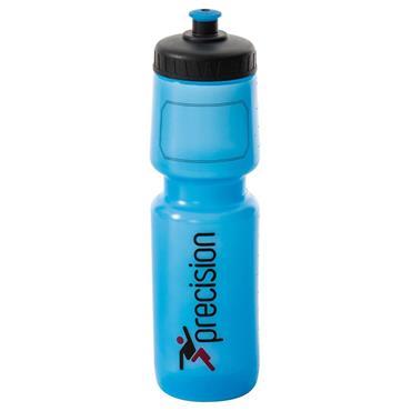 Precision Training Water Bottle - Blue