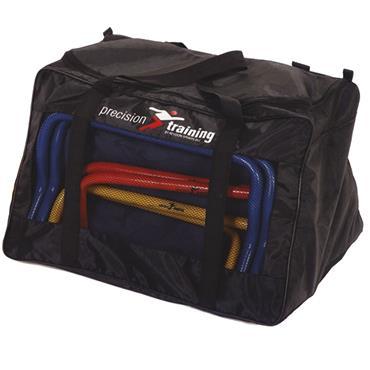 Precision Training Hurdle Carry Bag