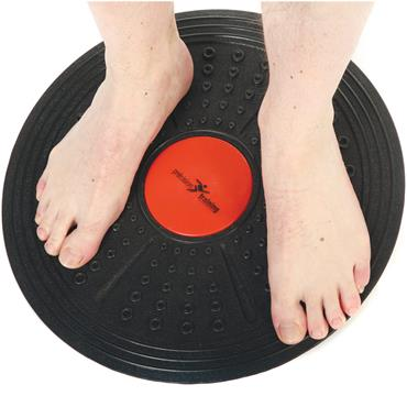 Precision Training Balance Board