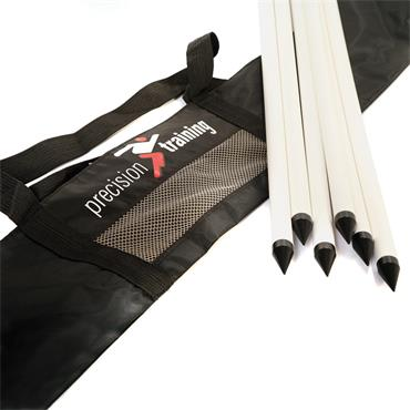 Precision Training Corner Post Bag