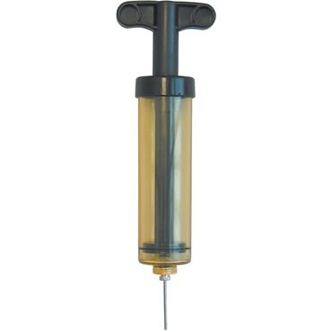 Precision Training 6inch Hand Pump
