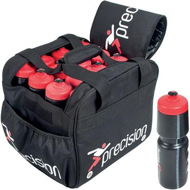 PT Water Bottle Carry Bag