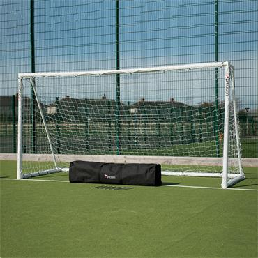Precision Training Portable Goal - 12' x 6' (1 Goal Only)