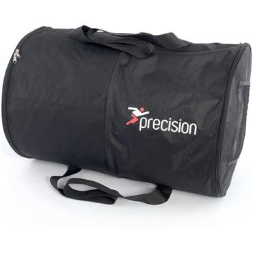 PT Football Goal Nets Carry Bag