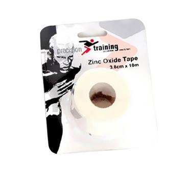 Precision Training Zinc Oxide Strapping Tape