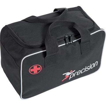 Precision Team Medi / First Aid Bag