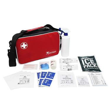 Academy Medical Kit B with Bag