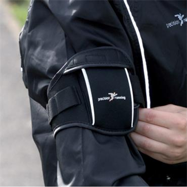 Precision Running Armband Wallet