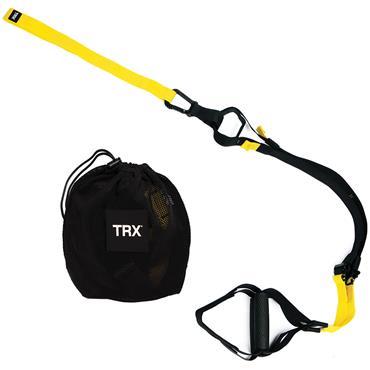 TRX PRO4 Suspension Trainer
