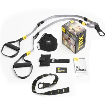 TRX FIT® Suspension Trainer