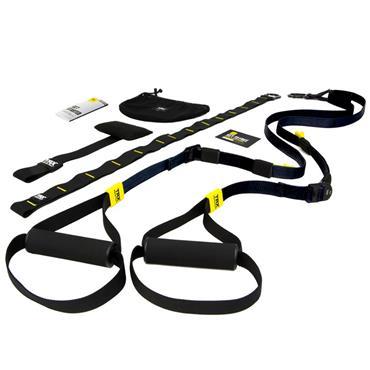 TRX GO Suspension Trainer