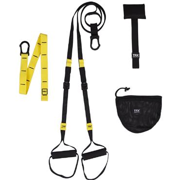 TRX Move System Suspension Trainer