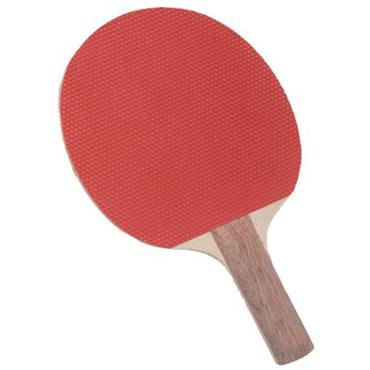 Tuftex Pimpled Out Table Tennis Bat