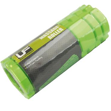 UFE Massage Roller 140 x 330mm - Green