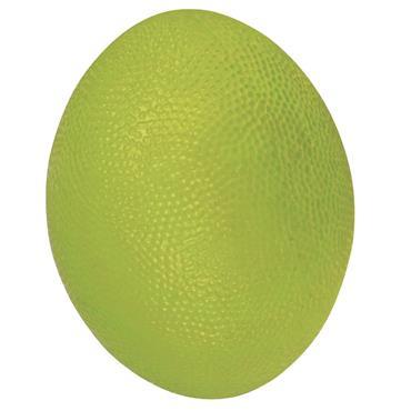 UFE Egg Power Grip | Light