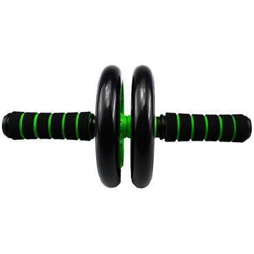 UFE Ab Roller
