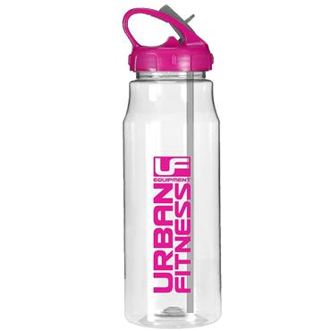 UFE Hydro Drinks Bottle 700ml | PINK