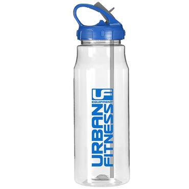 UFE Hydro Drinks Bottle 700ml   BLUE