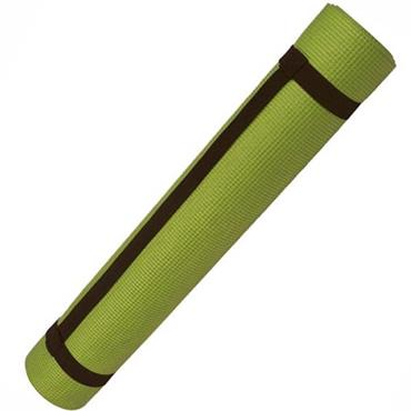 UFE Yoga Mat | 4mm (Green)