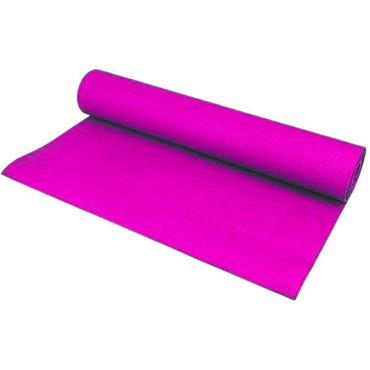 UFE Yoga Mat | 4mm (Pink)