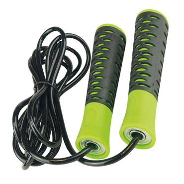 UFE High Grip Speed Rope 2.8m