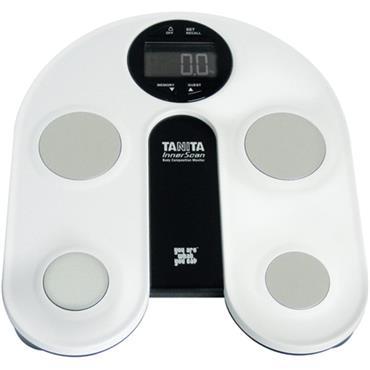 Tanita Body Composition Monitor