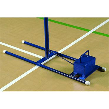 Harrod Spare / Additional Counter Weight for Combination Posts