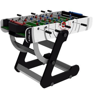 Riley 4ft Folding Football Table