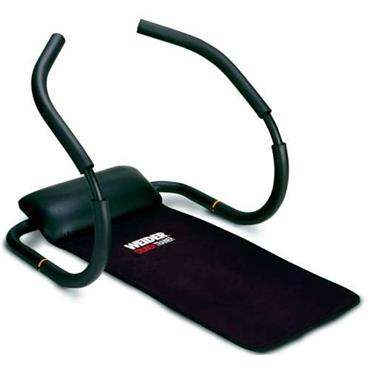 Weider Crunch Trainer