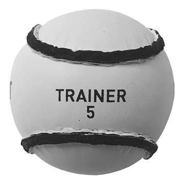 Training Sliotar Size 5