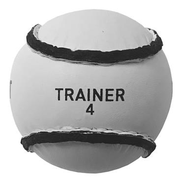 Training Sliotar Size 4