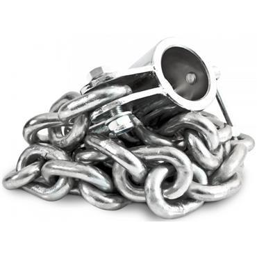 BOM Bodymax Set Chains&Collar 3xPr