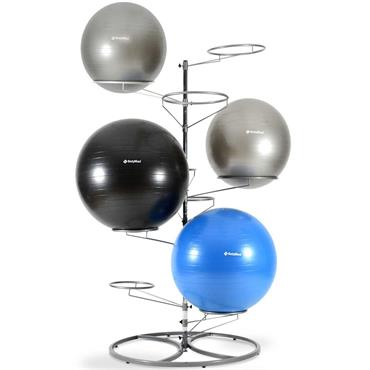 Bodymax Fit Ball Stand
