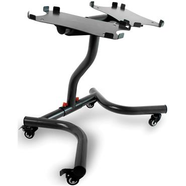 Bodymax 32.5Kg/25Kg Selectabell Dumbbell Stand