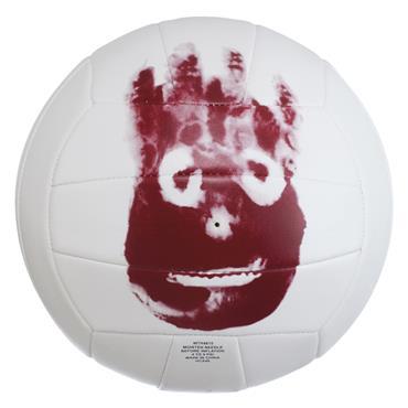 Wilson Mr. Wilson Volleyball