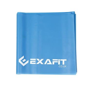 ExaFit Resistance Band  | Light